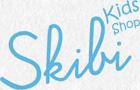 logo-skibi