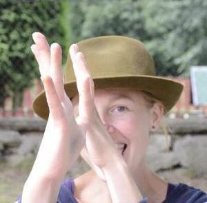 Kateřina Papoušková